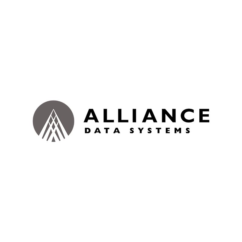 Alliance Data Systems